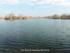 2017-12-07 Le lac de Villelongue dels Mo