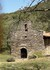 2018-04-19 San Julia de Vall Ventosa.