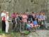 2018-05-17 Le Perthus- Cascade del Fito