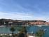 2019-05-23 Collioure
