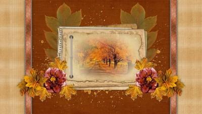 automne raïssa maritain