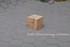 Chantournage d'un Puzzle cube