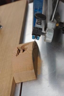 oeuf de paques 3D