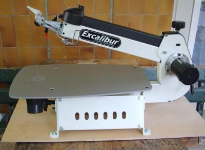excalibur-ex21