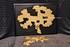 Puzzle d'or 80 Pièces
