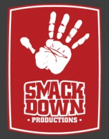 Logo SDP