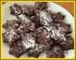 Etoiles Chocolat