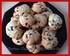 Les Cookies d'Emilie