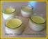 Pots de Crème Vanille