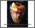 Salade de Fruits aux 4 épices