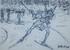 Hommage au biathlon ...