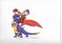 Spyro & Spirou