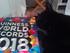 Luigi et le livre des records