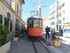 Le train Soller