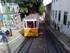 Lisbonne n°1