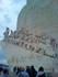 Lisbonne n°2