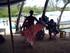 La danseuse Mauricienne (du s�
