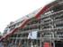 Le centre Pompidou (résumé)