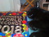 Luigi et le livre des records de 2018