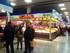 Cours d'Espagnol: faire du Shopping (1/2