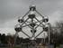 Atonium (Belgique)