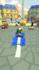 Mario Kart tour: les plus belles cascade