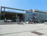 Aquarium La Rochelle n°1