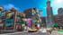 New Donk City (Super Mario Ody
