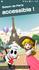 Saison à Paris (Mario Kart To