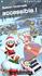 Saison hivernale (Mario Kart T