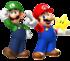 Quiz Jeu Nintendo 2018