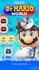 Dr.Mario World a fait peau neuve