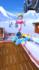 Pic DK (Mario Kart tour)