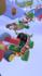 Luigi bavarois au Pic DK