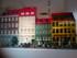 Lego store à Copenhague