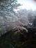 La neige en Italie 2