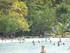 Les plages de Martinique