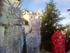 Noël à Larmor-Plage