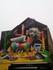 Angers, street art