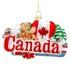 Boules de Noël Canada