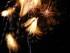 Les feux d'artifice des Kid's