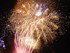 Les feux d'artifice des Kid's Folies (en