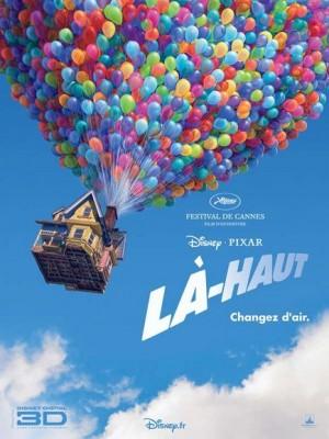 LaHaut