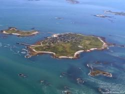 L'Ile de Moléne