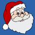 Réhabiliter le Père Noël