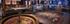 Casino d'Evian : les voleurs j