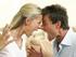 Entente conjugale