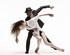 Erotisme et danse