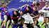 Rugby sport de brutes ?