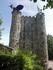 Lieux insolites : la Tour d'Eb